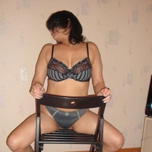 номера проститутки армавира
